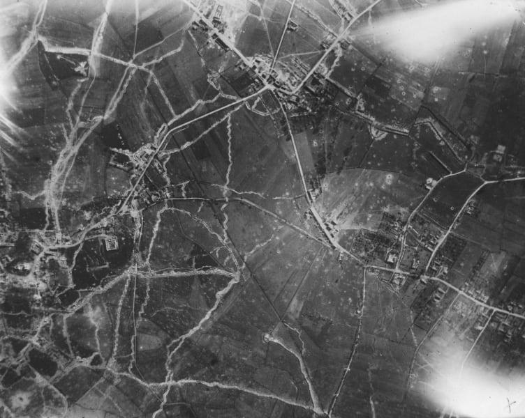 09 WWI Sureveillance 0726