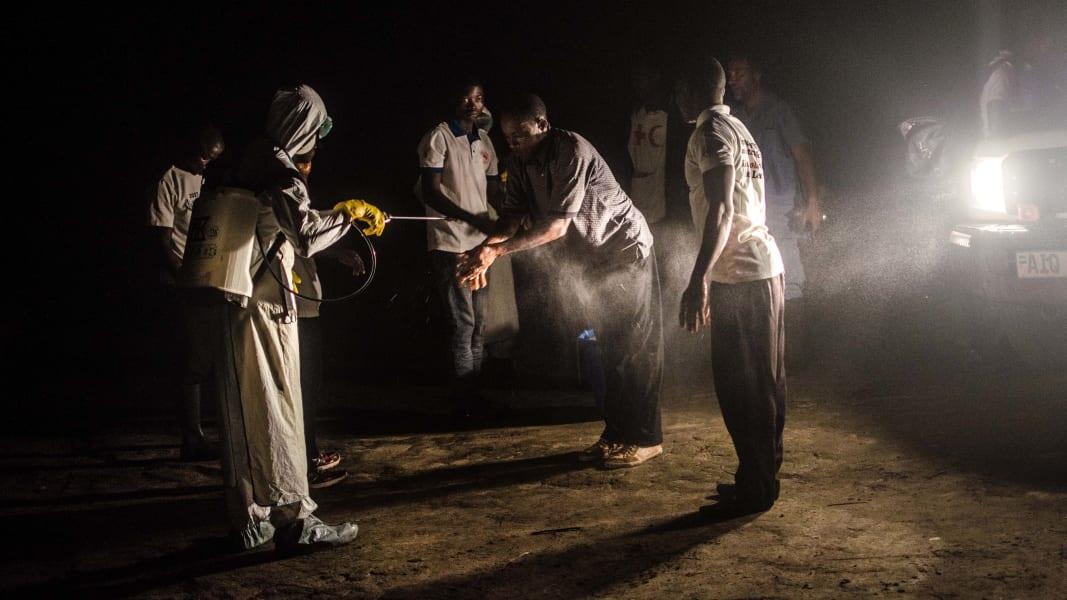 06 ebola sierra leone