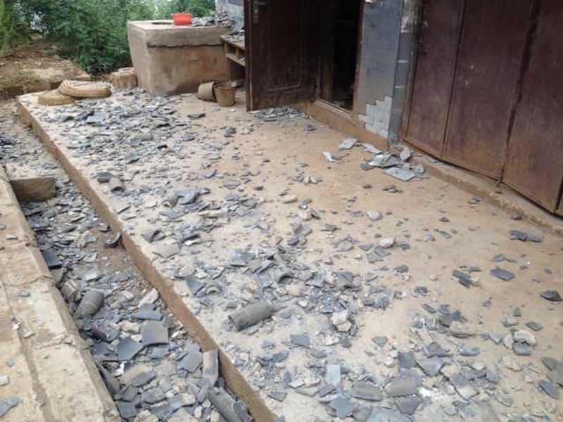 china eartquake aug 3 3