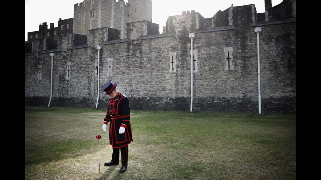 06 tower of london
