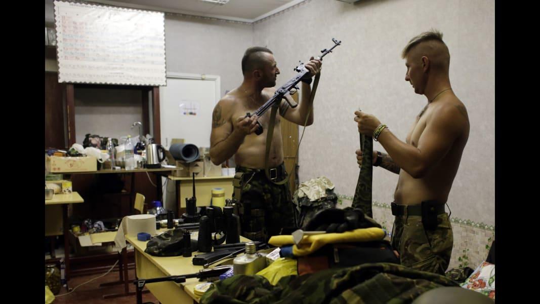 12 ukraine 0807