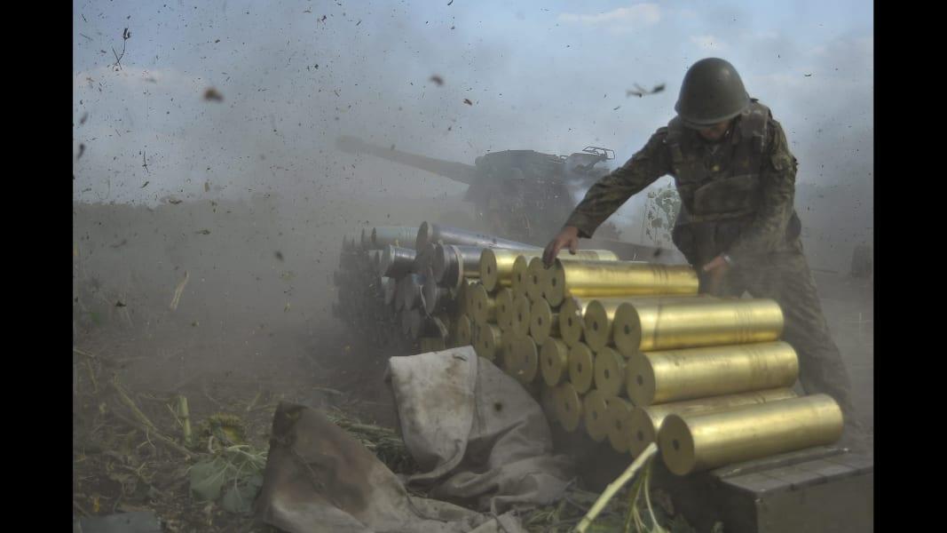 13 ukraine 0807