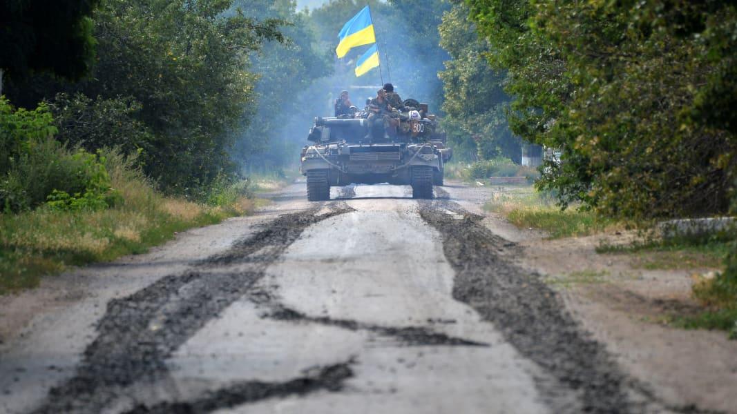 14 ukraine 0807