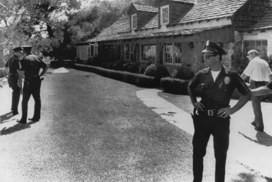 02 manson murders - RESTRICTED