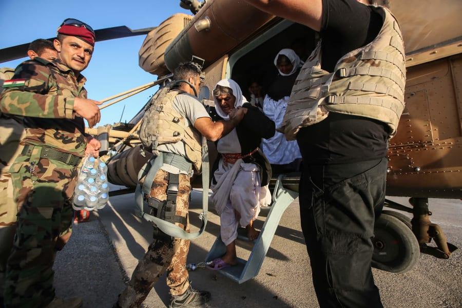 07 jaff kurdistan 0811