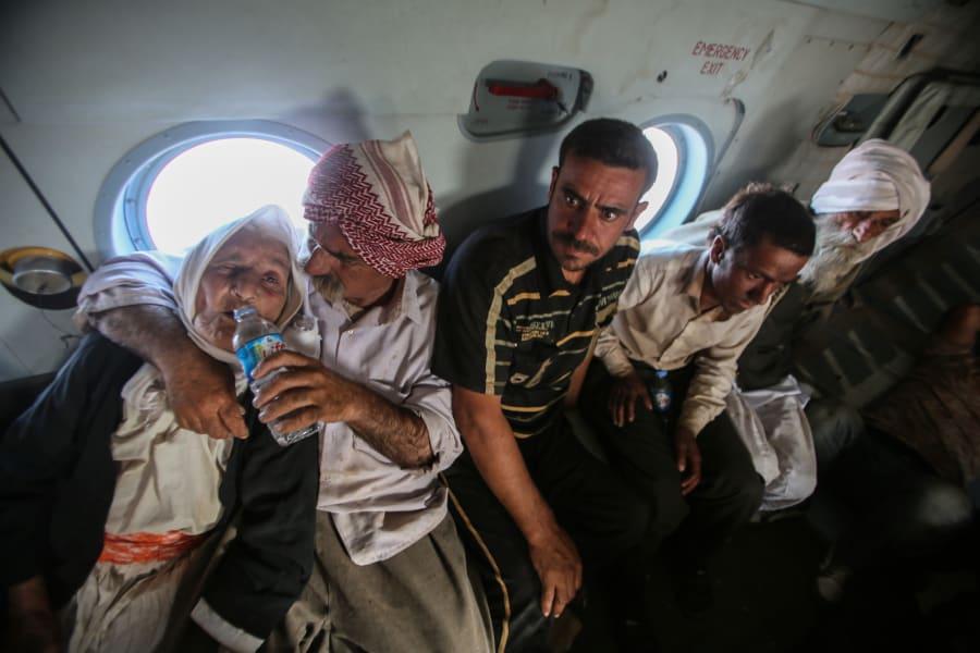 09 jaff kurdistan 0811
