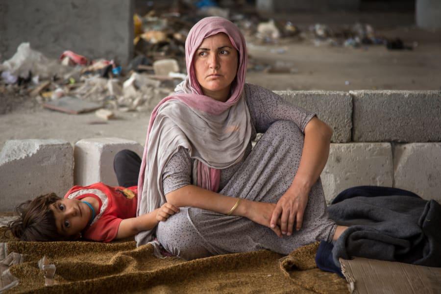 yazidis 02 0813