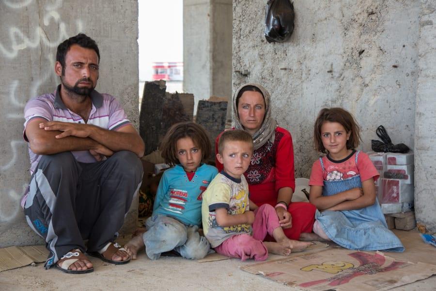 02.Jaff-Yazidi-faces01