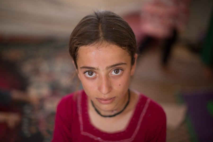 07.Jaff-Yazidi-faces26