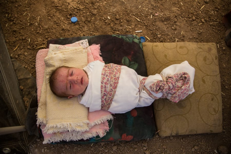 10.Jaff-Yazidi-faces27