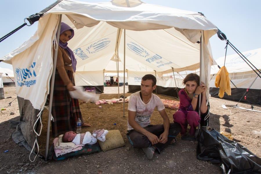 11.Jaff-Yazidi-faces30