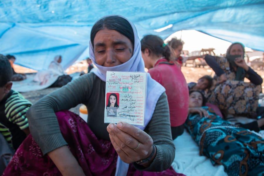 12.Jaff-Yazidi-faces31
