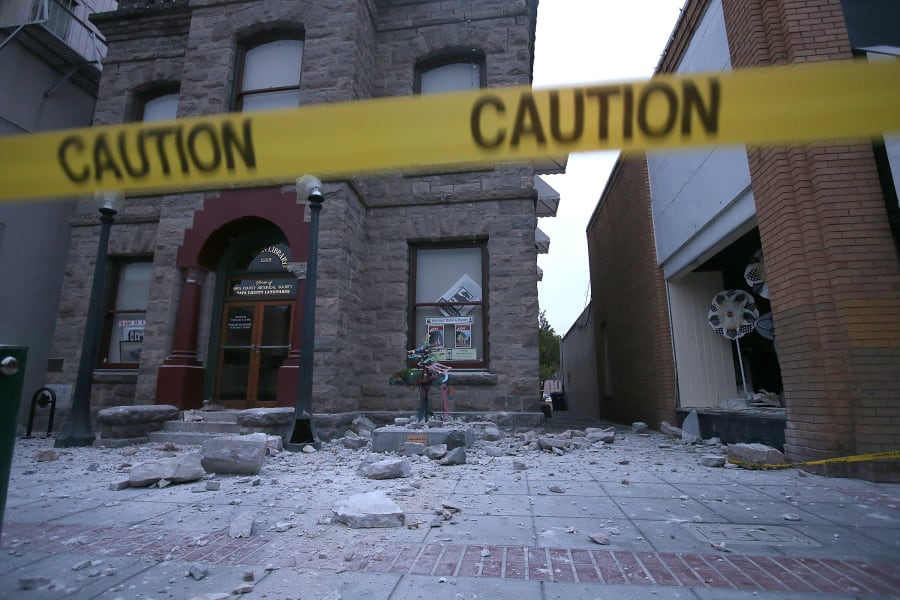 03 ca earthquake 0824