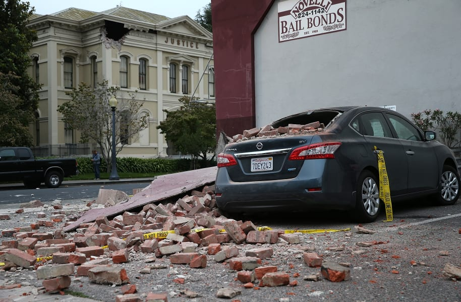 05 ca earthquake 0824