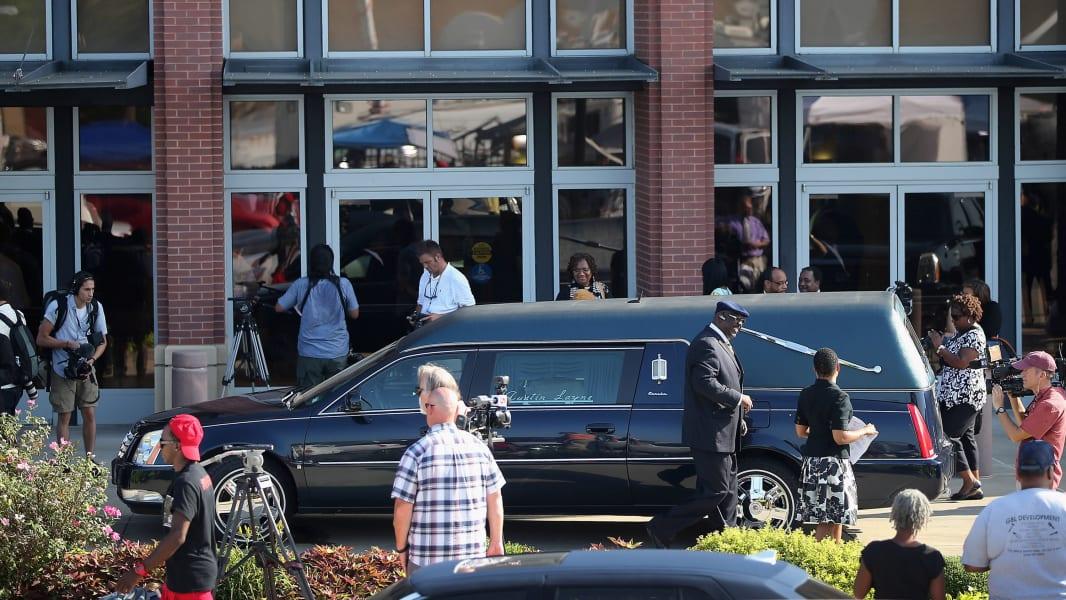 04 brown funeral 0825