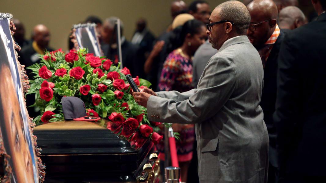 07 brown funeral 0825