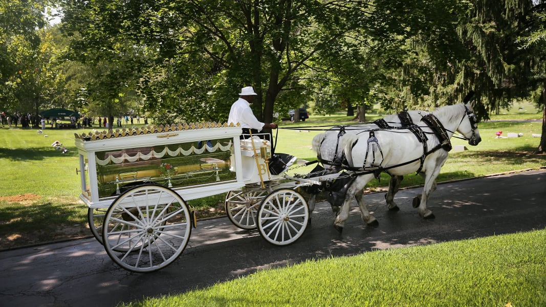 03 brown funeral 0826
