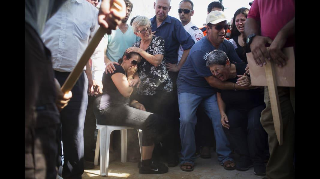 02 israel hamas 0826