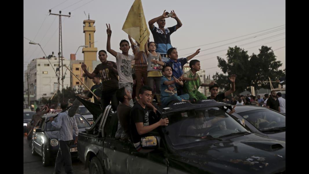 01 israel gaza 0827