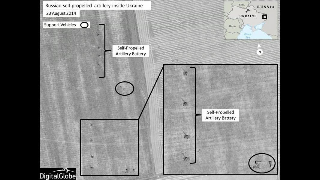 01 Russian Combat Forces in Ukraine
