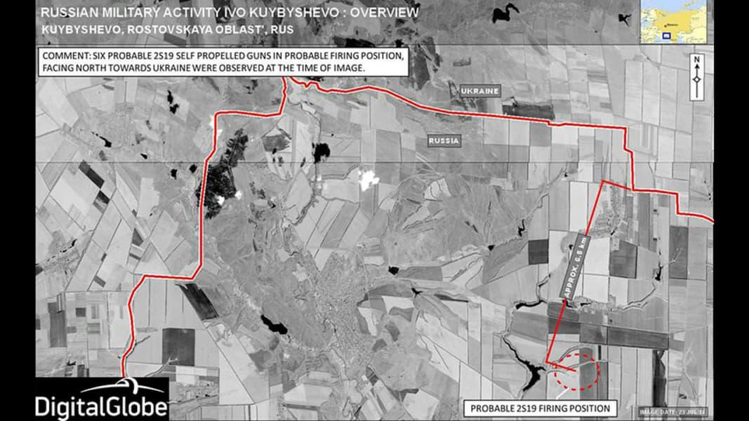 04 Russian Combat Forces in Ukraine