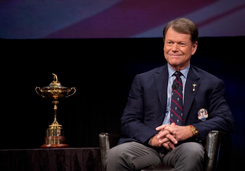 USA Ryder Cup picks gal 7