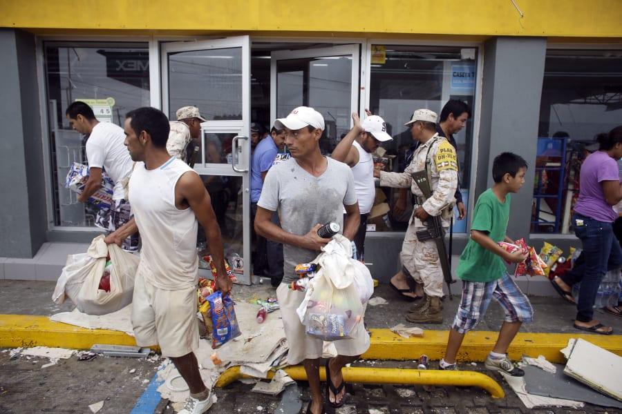 09 mexico hurricane odile 0915