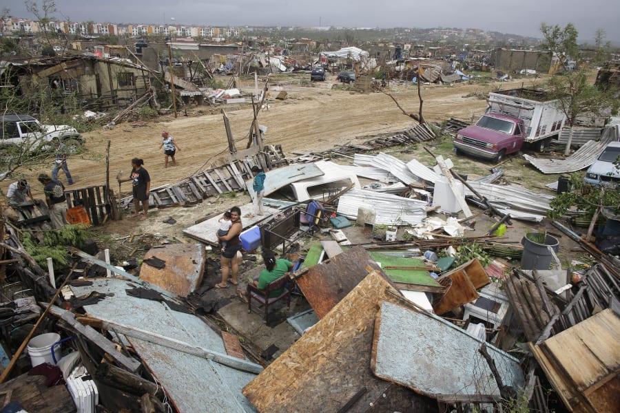07 mexico hurricane odile 0915
