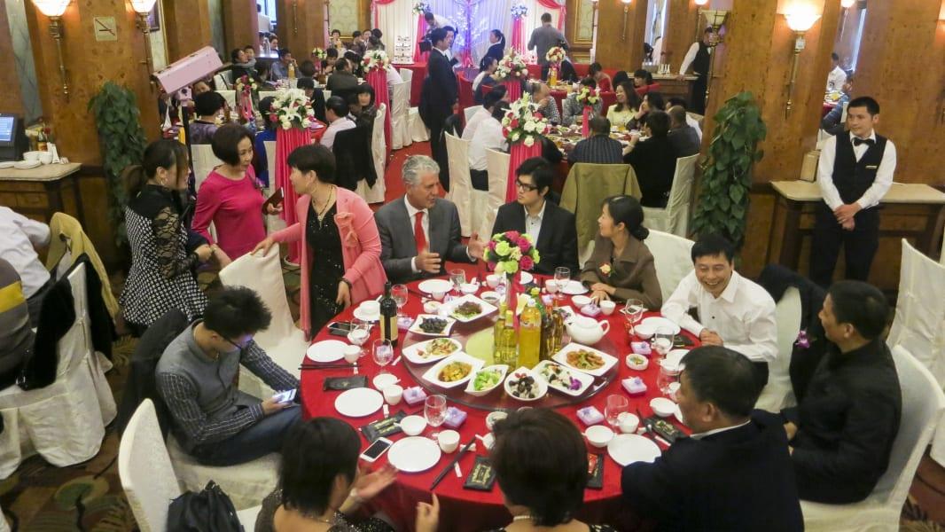 09 bourdain shanghai