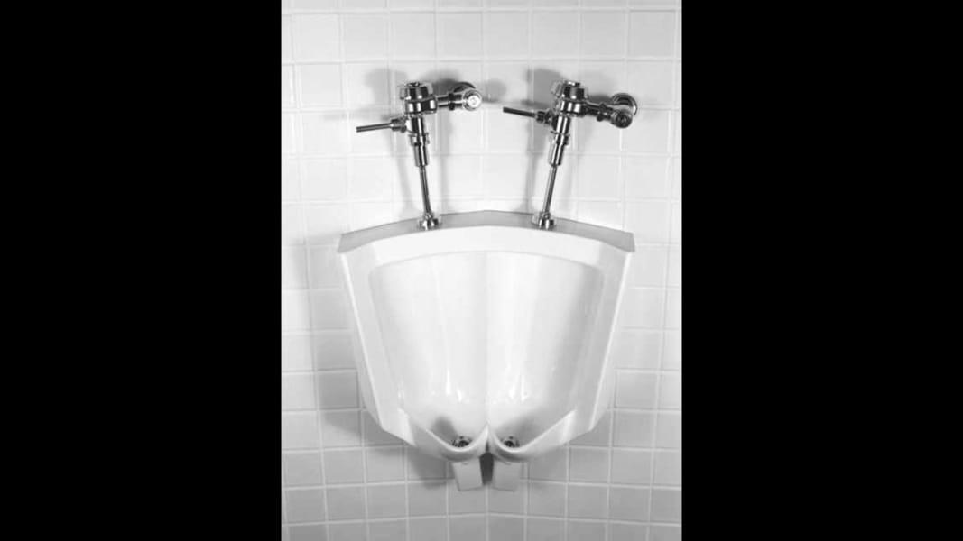 4 toto bathroom exhibition