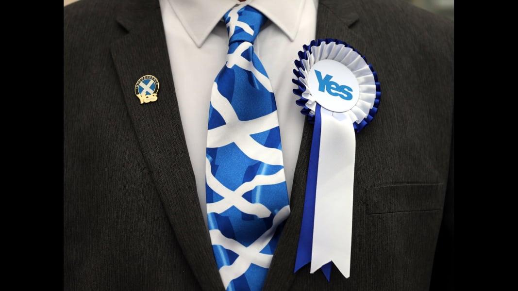 04 scotland 0918