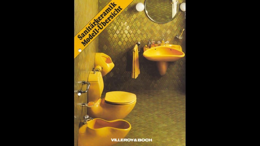 6 toto toilet exhibition