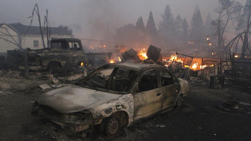 12 CA fire 0918