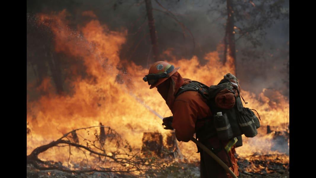 01 CA wildfire 0923