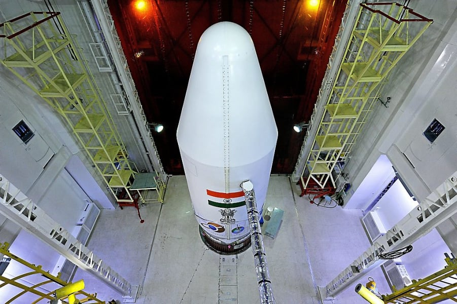 mars orbiter 2