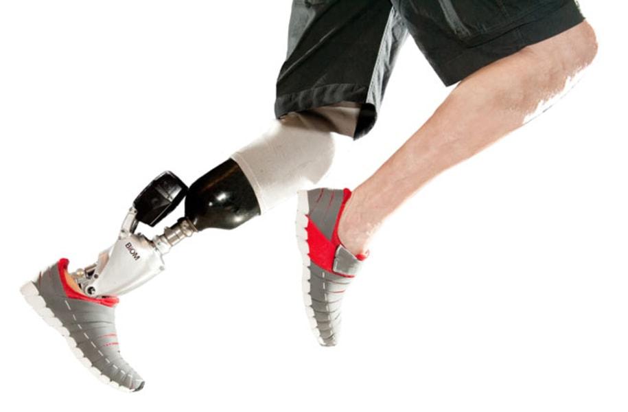 biom prosthetic 2