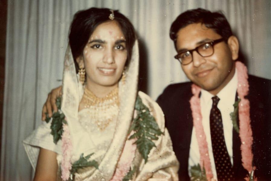 07 Roots Sanjay Gupta 1008