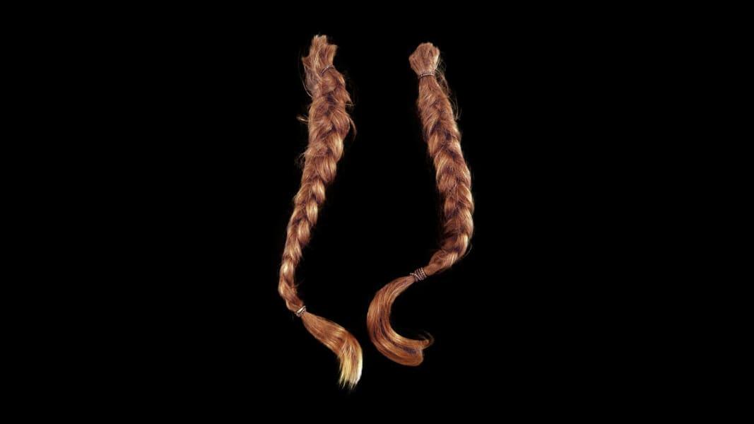 willie nelson braids