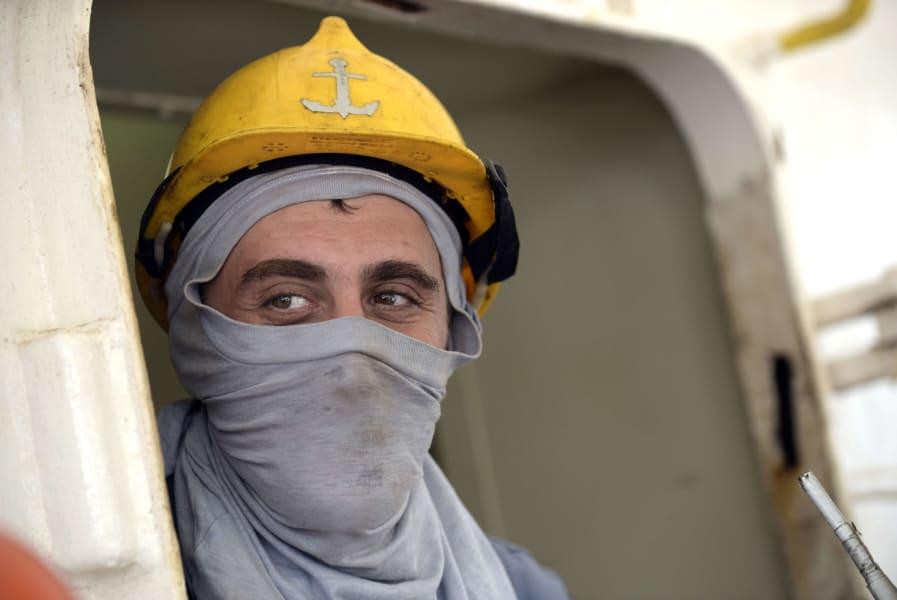 02 ebola protection