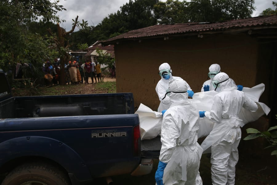 07 ebola protection