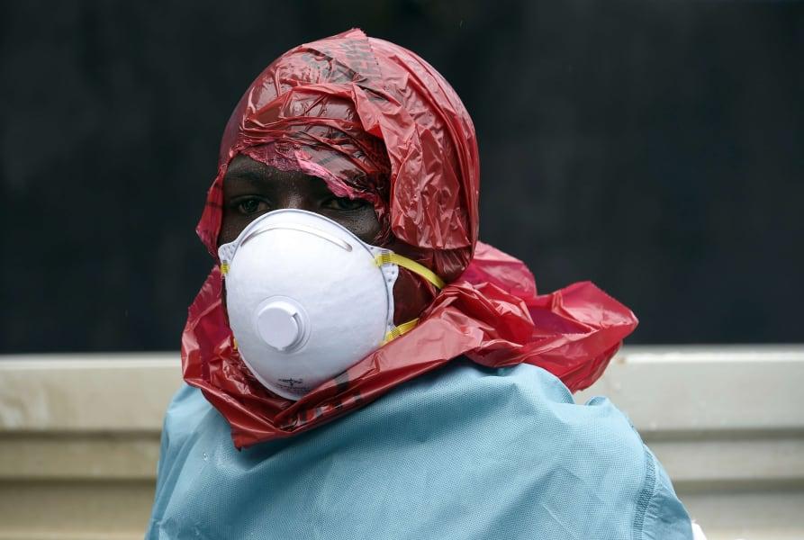 08 ebola protection