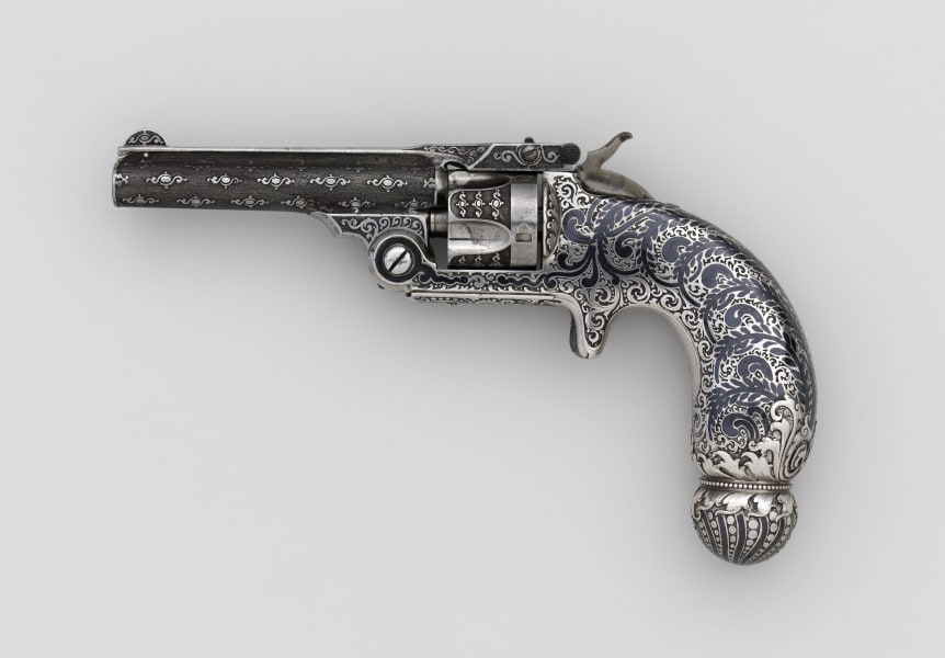 tiffany guns 4