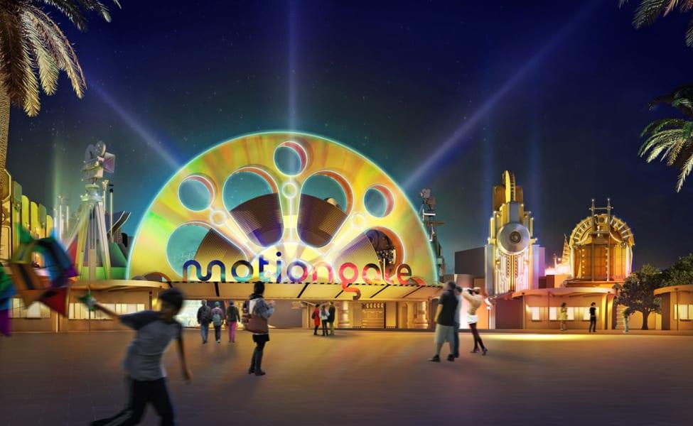 future theme parks dubai parks montiongate