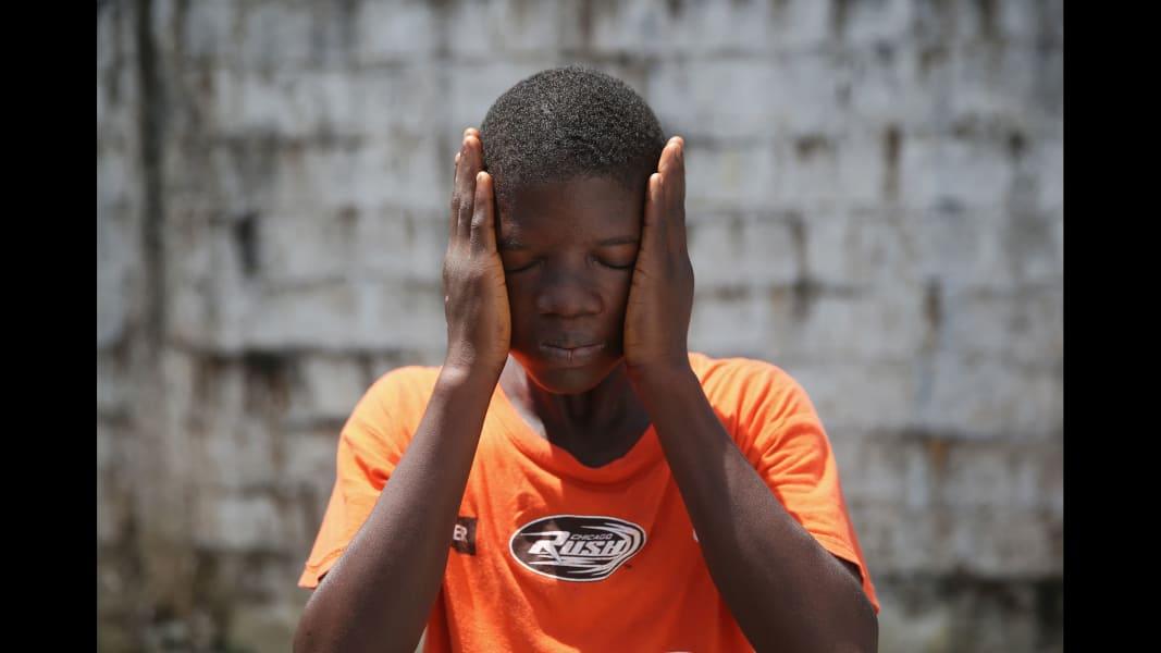01 ebola portraits 1017