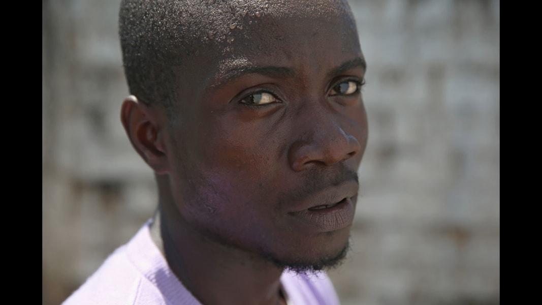 03 ebola portraits 1017