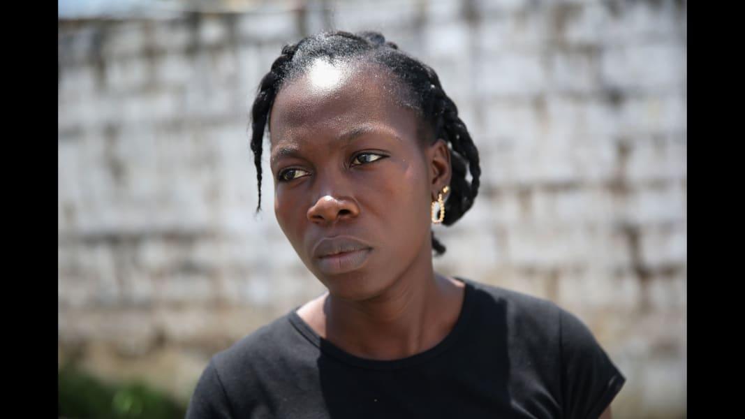 07 ebola portraits 1017