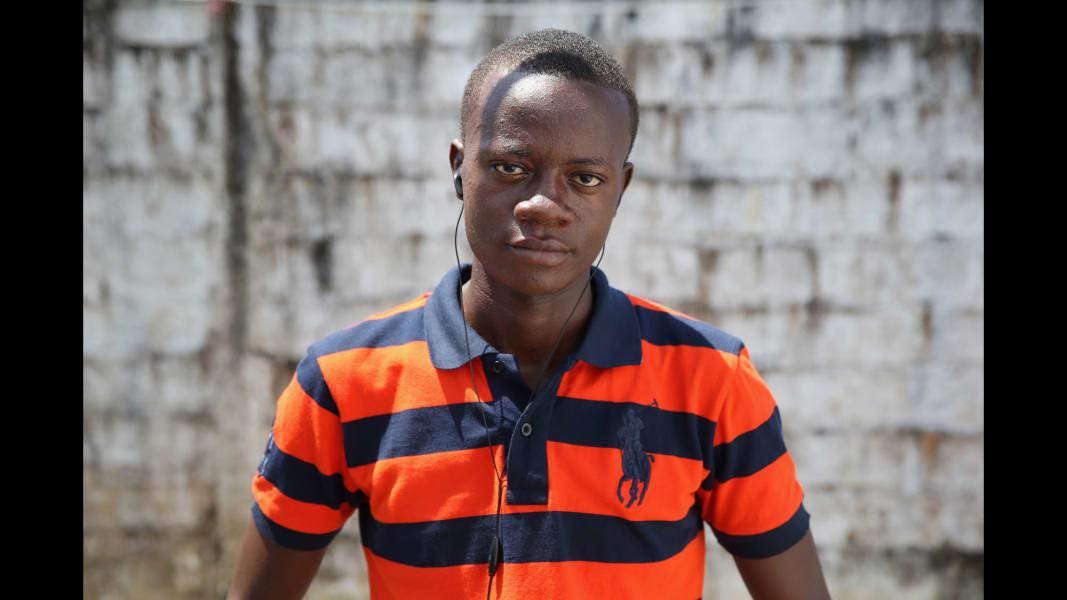 08 ebola portraits 1017