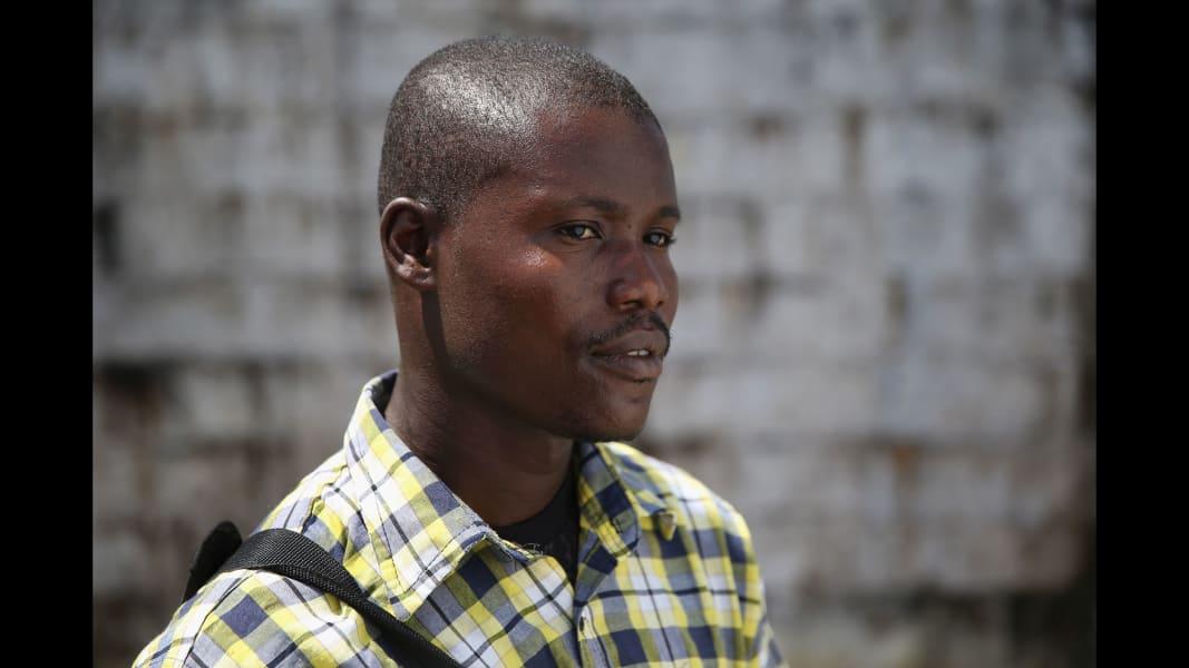 09 ebola portraits 1017