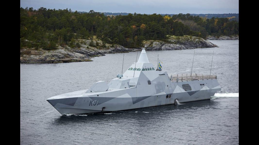 03 sweden 1020