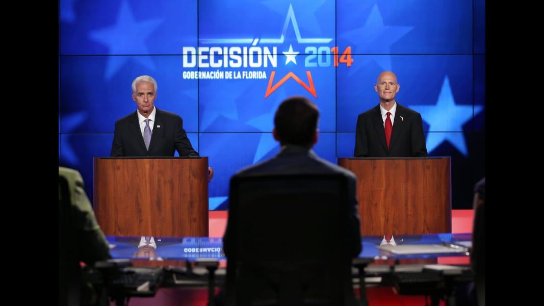 05 Florida's Midterm elections 1022